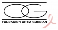 Fundacion Ortiz Gurdian logo
