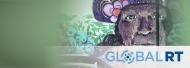 GlobalRT