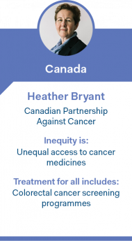 Heather_Canada_inequity_T4A.png