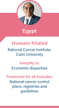 Hussein_Egypt_inequity_T4A.png
