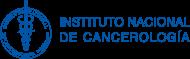 INCan logo