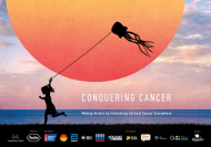 Image - Conquering Cancer