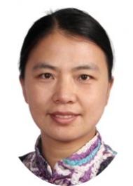 Jiangyuan Yu.jpg