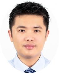 Jun Li.jpg