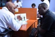 Image - ACS BEACON Initiative global patient navigation toolkit pilot 2