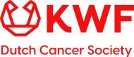 KWF-DutchCancerSociety-RGB_NEW.jpg