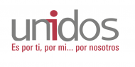 LOGO UNIDOS ai.png