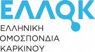 Hellenic Cancer Federation