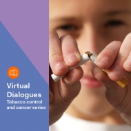 LVD-Tobacco-control-series-100.jpg