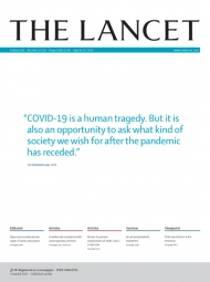 Lancet April 2020 Cover.jpg