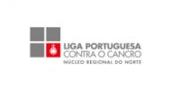 Logo - Liga Portuguesa Contra o Cancro.png