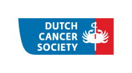 Dutch Cancer Soxciety_Logo.png