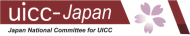 Logo Japanese National Committee