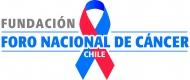 Logo - Fundación Foro Nacional de Cáncer