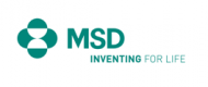 MSD logo.png