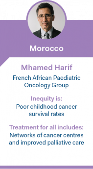 Mhamed_Morocco_inequity_T4A.png