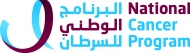 National Cancer Control Program - Ministry of Public Health - State of Qatar.jpg