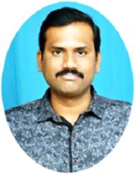 Nithiyanan