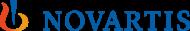 Novartis_RGB_fromSVG@4x.png