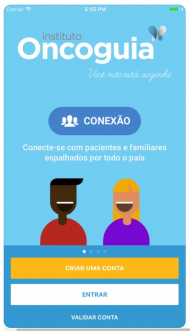 Oncoguia_Project_Image_App_Interface.PNG