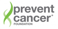 PCF Logo - Prevent Cancer Foundation Vertical_2016.jpg