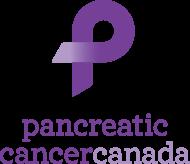 Pancreatic Cancer Canada Foundation