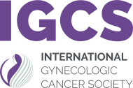 Logo - International Gynecologic Cancer Society (IGCS)