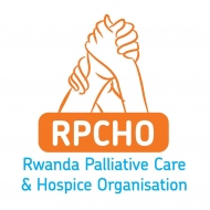 Rwanda Palliative Care & Hospice Organisation (RPCHO) logo