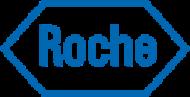 Roche_125w.png