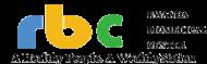 RwandaBiomedicalCenter_logo.png