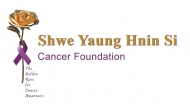 SYHS logo 2.jpg