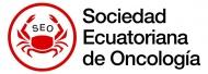 Sociedad Ecuatoriana de Oncología
