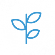 UICC_CapacityBuilding_Solid_Icon_White-LightBlue_200px.png
