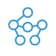 UICC_Convening_Connecting_Network_Solid_Icon_White-LightBlue_200px.png