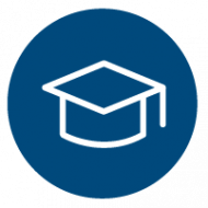 UICC_Curriculum_Solid_Icon_DarkBlue_200px.png