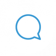 UICC_Fact_Solid_Icon_White-LightBlue_200px.png
