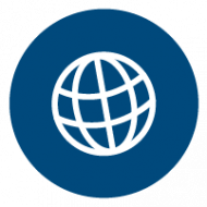 UICC_Global_Solid_Icon_DarkBlue_200px.png