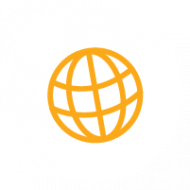 UICC_Global_Solid_Icon_White-LightOrange_200px.png