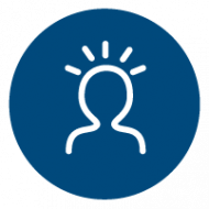 UICC_Impact_Solid_Icon_DarkBlue_200px.png