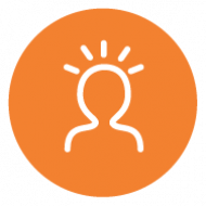 UICC_Impact_Solid_Icon_Orange.png