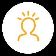UICC_Impact_Solid_Icon_White-LightOrange_200px.png