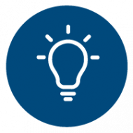 UICC_Spotlight_Solid_Icon_DarkBlue_200px.png