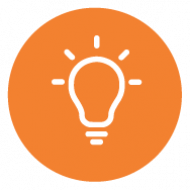 UICC_Spotlight_Solid_Icon_Orange.png