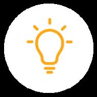UICC_Spotlight_Solid_Icon_White-LightOrange_200px.png