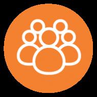 UICC_Uniting_Solid_Icon_Orange.png