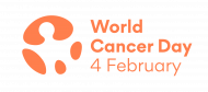 WCD-Logo-Orange-Screen-ENGLISH.png