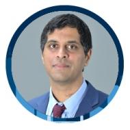 Satish Gopal