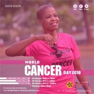 WORLD CANCER DAY ARTWORK 2.jpg