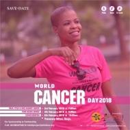 WORLD CANCER DAY ARTWORK 2.jpg