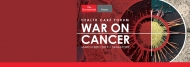 War on Cancer 2017